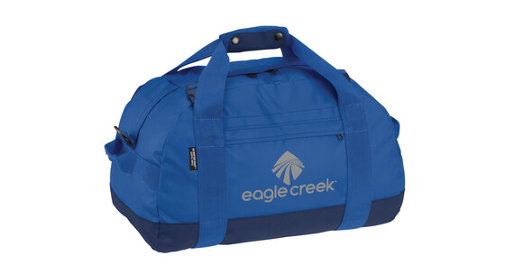 Eagle Creek No Matter What - Sac de voyage - Small bleu